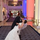 130x130 sq 1419449337461 sheraton gunter couple lobby wedding