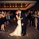 130x130 sq 1419449359676 sheraton gunter send off wedding