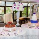 130x130 sq 1419449545137 sheraton gunter bluebonnet cakes wedding
