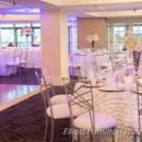 130x130 sq 1419449576224 sheraton gunter bluebonnet dance floor wedding