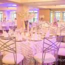 130x130 sq 1419449593922 sheraton gunter bluebonnet magnolia wedding