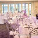 130x130 sq 1419449627802 sheraton gunter bluebonnet reception wedding