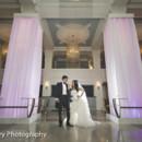 130x130 sq 1423670299286 sheraton gunter hotel wedding lobby