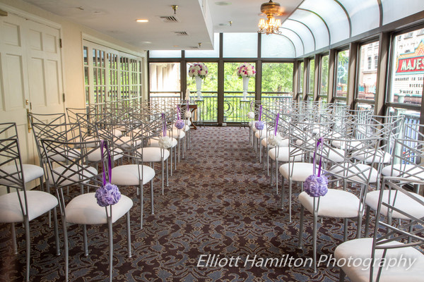 600x600 1419448692371 sheraton gunter terrace ceremony chairs wedding