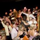130x130 sq 1346258379368 dancing