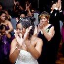 130x130 sq 1346260118866 bridedancing