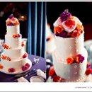 130x130 sq 1346265430158 cake