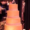 130x130 sq 1346959312569 cake