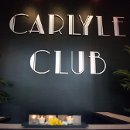 130x130 sq 1346959314819 carlyleclubsign