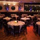 130x130 sq 1346959323301 tables