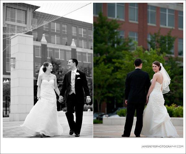 1346265440126 Coupleinsquare Alexandria Wedding Venue