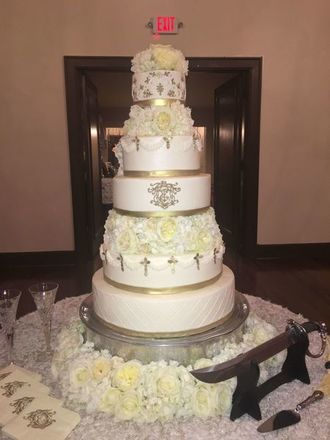 decatur wedding cakes reviews for cakes