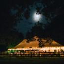 130x130 sq 1476820805858 33hehn wedding night tent