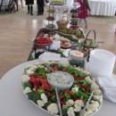 130x130 sq 1476821085577 veggie platter