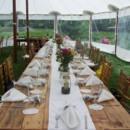 130x130 sq 1478368640900 tent table wedding setup