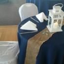 130x130 sq 1478368698201 wedding couples table