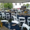 130x130 sq 1478368707985 wedding setup prior