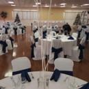 130x130 sq 1478368741505 wedding table centerpiece 5