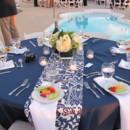 130x130 sq 1478368764622 wedding table setup 2