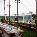 130x130 sq 1478368795315 wedding table setup 4