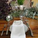 130x130 sq 1478368824830 wedding table setup 7