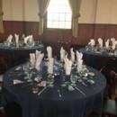 130x130 sq 1478368866605 wedding table setup 10