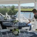 130x130 sq 1478368899768 wedding table setup