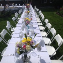 220x220 sq 1478368832300 wedding table setup 8