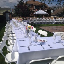 220x220 sq 1478368849020 wedding table setup 9