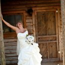 130x130 sq 1262650178916 bridal1of7