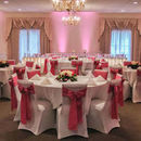 130x130 sq 1530980766 0e8d32ad5fe35743 north bridal show