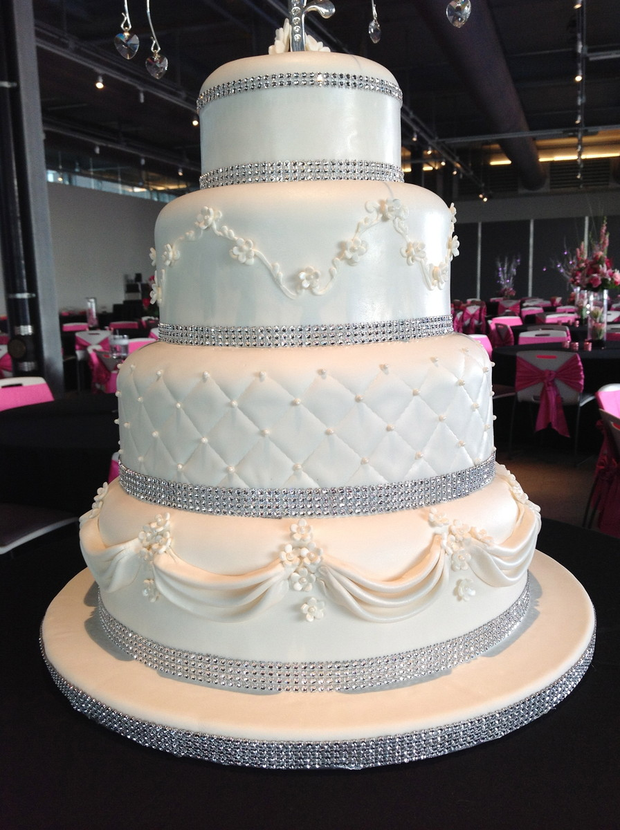 Waukesha Wedding Cakes Reviews for Cakes