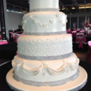 brookfield wedding cakes wi sheraton milwaukee brookfield hotel venue brookfield 12181