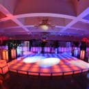 130x130_sq_1366235000387-11-dance-floor