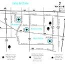 130x130 sq 1236294939636 julie map inet