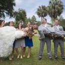 130x130 sq 1403456317161 600x6001395860028727 tyssa and brett w bridal part
