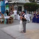 130x130 sq 1451483578729 first dance