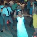 130x130 sq 1451483616248 dancing