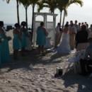 130x130 sq 1451483643973 ceremony