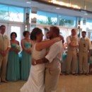130x130 sq 1451483664397 first dance