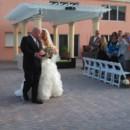 130x130 sq 1451483779036 ceremony 1