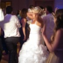 130x130 sq 1451483950220 dancing