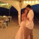 130x130 sq 1451484104742 first dance
