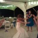 130x130 sq 1451484138885 dancing