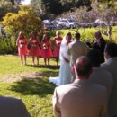 130x130 sq 1451484203244 ceremony