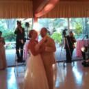 130x130 sq 1451484224091 first dance