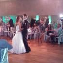 130x130 sq 1451484332647 first dance