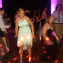 130x130 sq 1451492389959 dancing