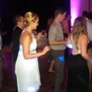 130x130 sq 1451517931333 dancing 2