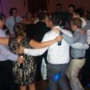 130x130 sq 1451517998756 dancing 3